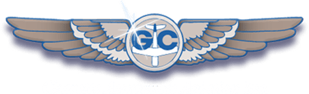 Charette Assurances Aviation Inc.